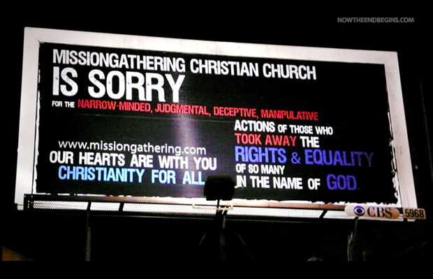 christian-church-laodicea-same-sex-marriage-lgbt-movement