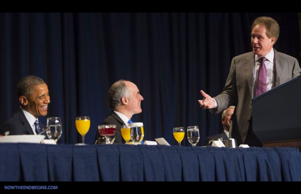 darrell-waltrip-nascar-national-prayer-breakfast-obama-2015