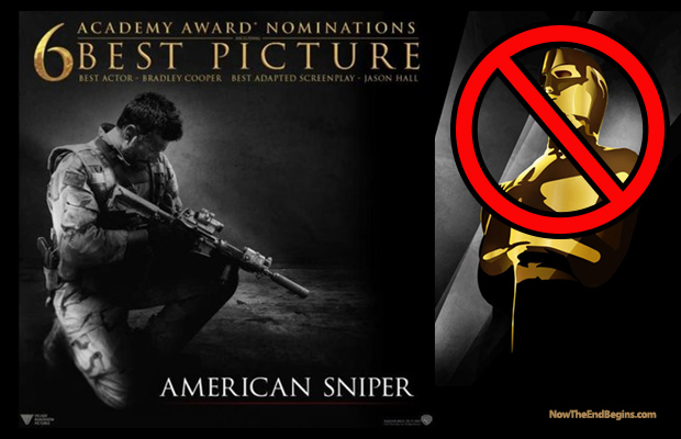 hollywood-snubs-american-sniper-bradley-cooper-oscars-2015