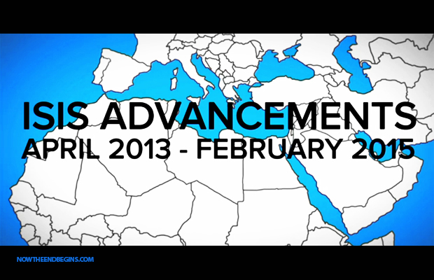 isis-advancements-in-middle-east-2014-2015-islam-jv-team-obama-nbc-news