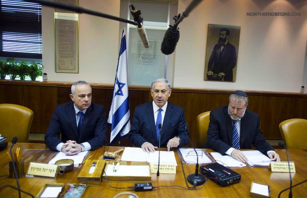 israel-benjamin-netanyahu-tells-europes-jews-to-come-home