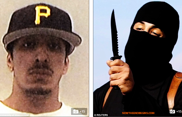 jihadi-john-revealed-to-be-mohammed-emwazi-isis-cowardly-killer-islamic-state-isil