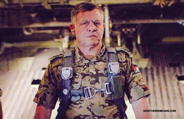 king-abdullah-jordan-personally-fighting-isis-flying-combat-missions-air-force