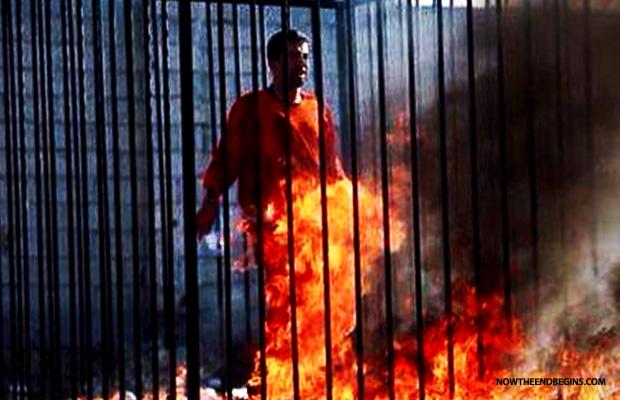 maaz-al-kassasbeh-jordanian-pilot-burned-alive-by-isis-militants-metal-cage