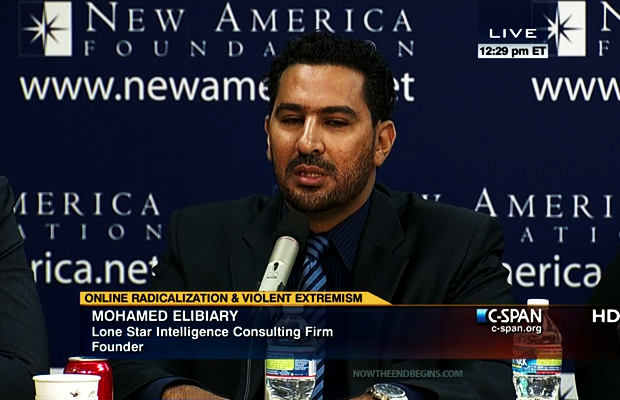 mohamed-elibiary-lone-star-intelligence-consulting-firm-homeland-security-texas