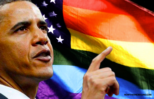 obama-john-kerry-to-appoint-openly-gay-foreign-service-ambassador-to-spread-lgbt-gospel-worldwide-same-sex-marriage