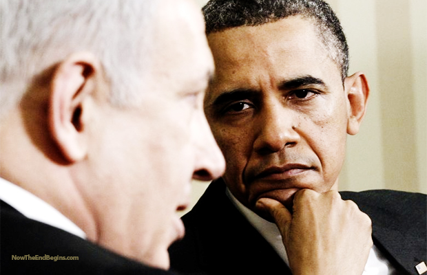 obama-looks-for-ways-to-undercut-netanyahu-speech-congress-march-3-iran-nuclear-israel