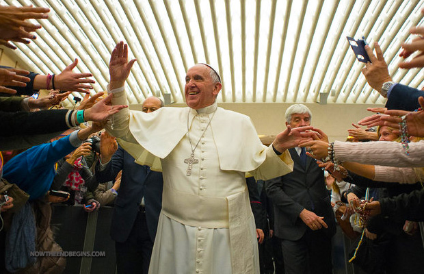 pope-francis-to-address-congress-september-24-2015-first-ever-historic-false-prophet-revelation-17