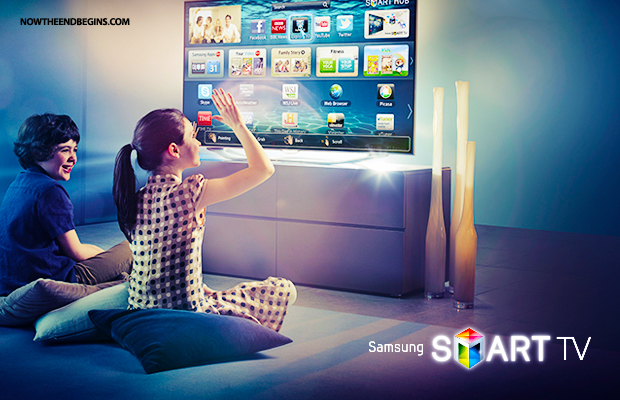 samsung-smart-tv-do-not-talk-in-front-of-it