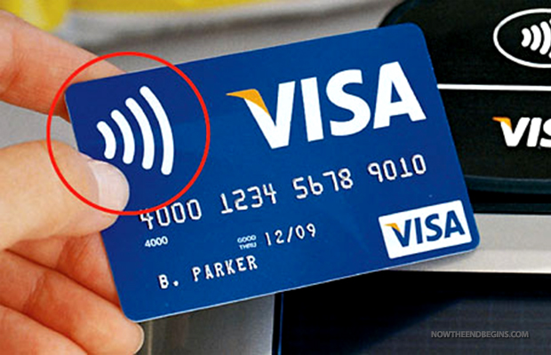 starting-2015-all-credit-cards-will-contain-rfid-microchips-use-pin-code-no-magnetic-stripe-mark-of-the-beast-666