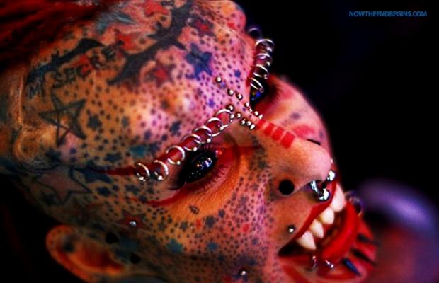 venezuela-tattoo-expo-caracas-2015-body-modification-satanism-demons-ink