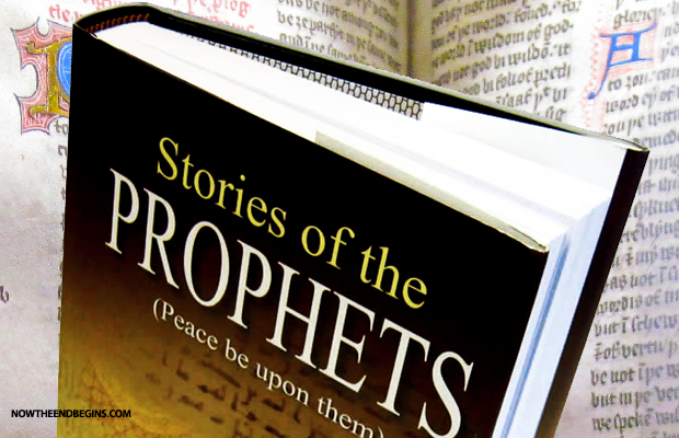 wycliffe-publishing-new-bibles-sil-stories-of-prophets-remove-son-god-not-offend-muslims