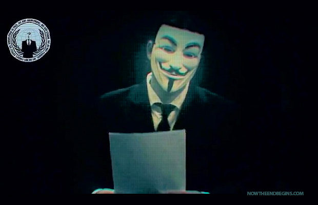anonymous-says-will-take-down-israel-cyber-holocaust-april-7-2015-pro-palestinian