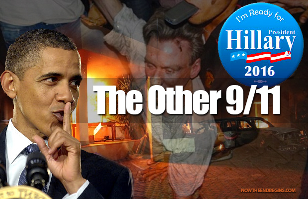 barack-hussein-obama-benghazi-coverup-massacre-hillary-clinton-ready-chris-stevens-american-consulate-libya