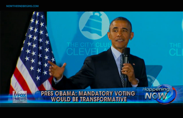 barack-obama-floats-idea-of-mandatory-forced-voting-police-state-marxism