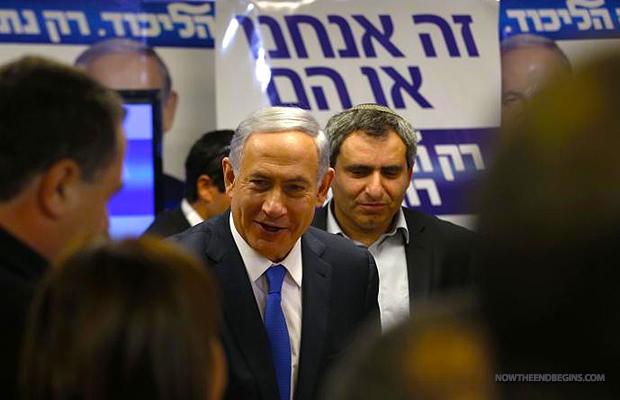 benjamin-netanyahu-ahead-in-exit-polls-likud-israel