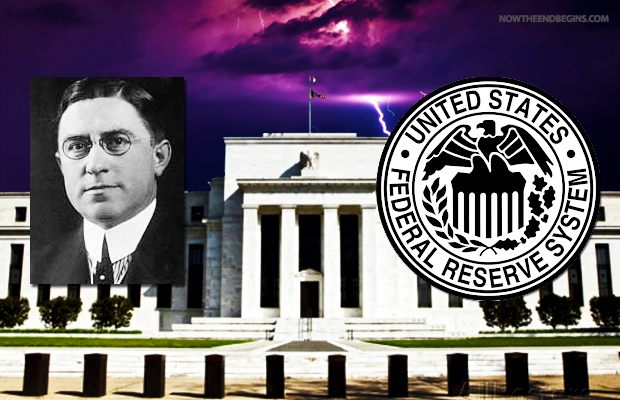 congressman-louis-t-mcfadden-1932-warning-to-america-on-federal-reserve-system