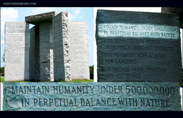 elberton-georgia-guidestones-r-c-christian-10-commandments-antichrist-new-world-order-nwo
