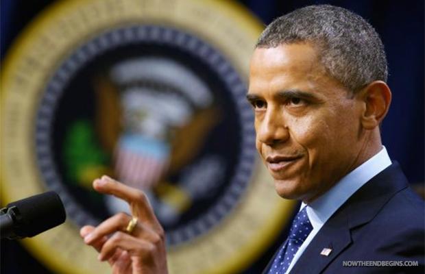 israel-has-greater-enemy-than-iran-barack-hussein-obama