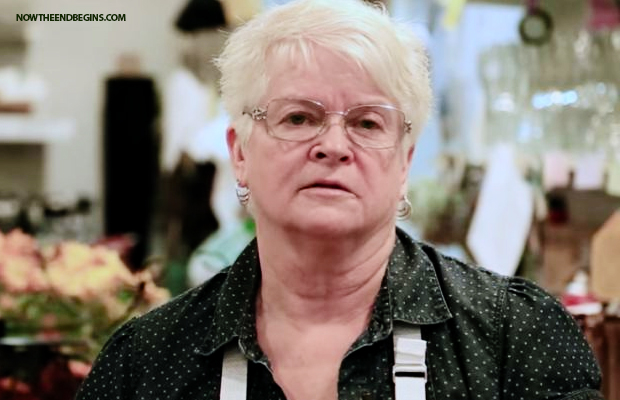 lgbt-mafia-barronelle-stutzman-florist-judge-rules-against-her-washington-state
