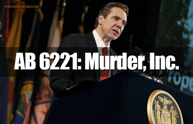 new-york-assembly-passes-ab-6221-shooting-babies-through-heart-with-poison