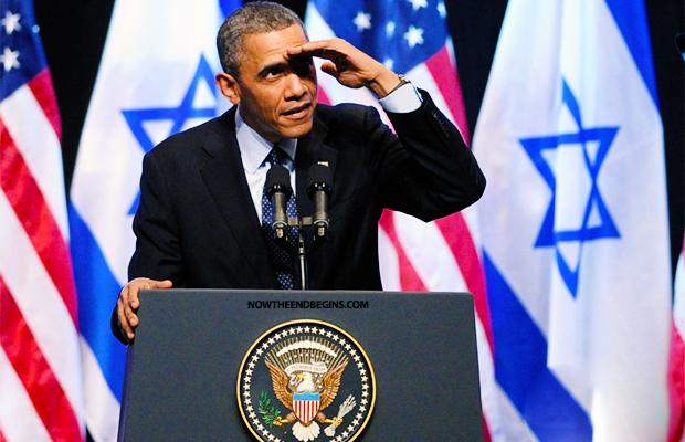 obama-demands-israel-give-up-land-to-create-palestinian-state-jerusalem