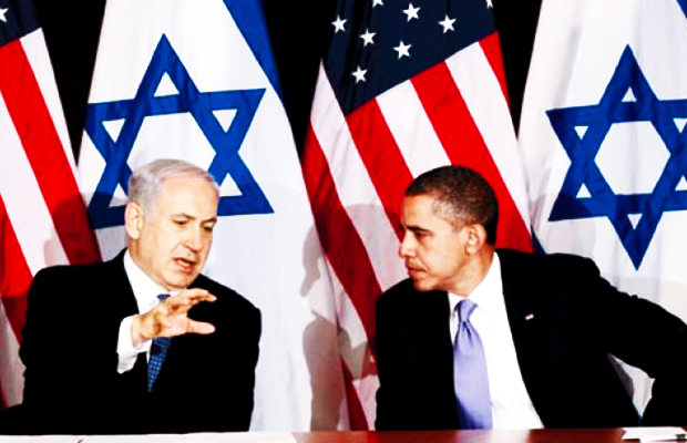 obama-threatened-to-shoot-down-israeli-jets-over-iran