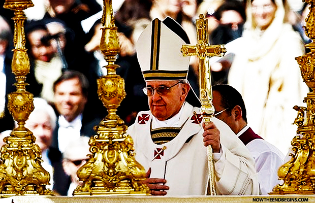 pope-francis-fails-to-mention-vatican-billions-in-catholic-church-wealth-distribution-scheme