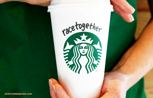 starbucks-race-together-campaign-tries-to-capitalize-on-racism-howard-schultz