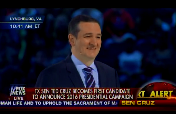 ted-cruz-announces-as-candidate-for-president-2016-stands-with-israel