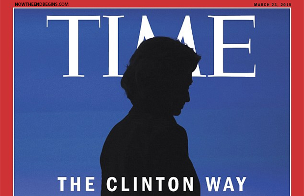 time-magazine-denies-putting-horns-on-hillary-clinton-head-cover