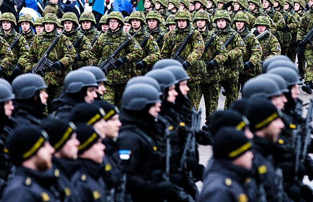 troops-eastern-europe-nato-america-military-exercises-world-war-iii-3