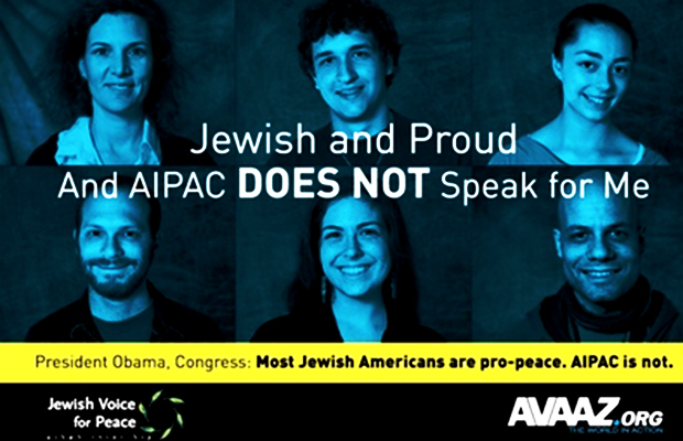 why-american-liberal-jews-vote-leftist-progressive-democrat