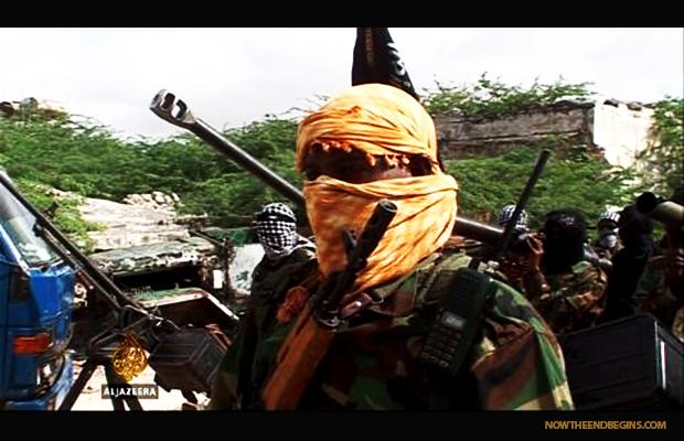al-shabab-muslim-terrorists-holding-christians-hostage-garissa-kenya-islam
