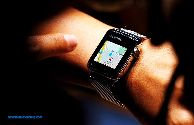 apple-sells-one-million-smart-watches-preorder-sales-mark-of-the-beast-666