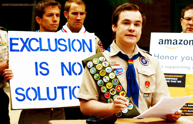 boy-scouts-america-hire-first-openly-gay-queer-pascal-tessier-camp-counsellor-bsa