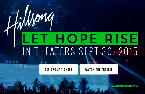 hillsong-united-mega-church-hollywood-movie-let-hope-rise-laodicea
