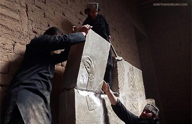 isis-islamic-state-destroys-ancient-city-nimrud-iraq