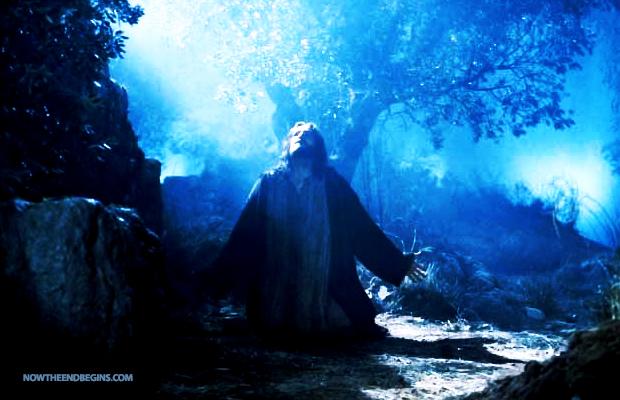 jesus-christ-victory-garden-of-gethsemane-mount-olives-jerusalem-passover-lamb