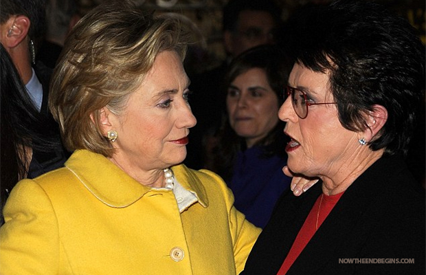 lesbians-4-hillary-billie-jean-king-clinton-2016-ready