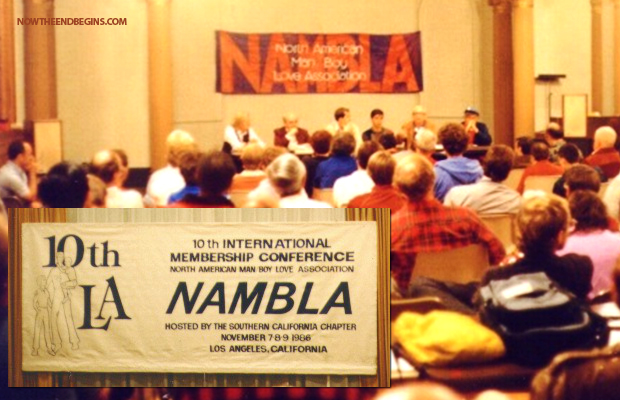 lgbt-adding-p-nambla