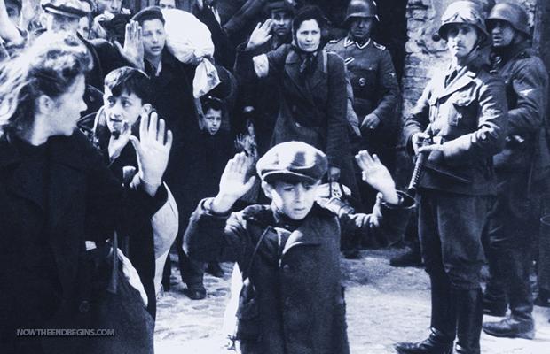 little-jewish-boy-warsaw-ghetto-yad-vashem-nazi-holocaust-israel