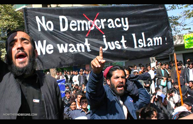 muslim-immigration-united-states-record-numbers-obama