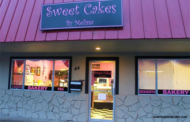 sweet-cakes-bakery-bankrupt-for-refusing-to-make-lesbian-wedding-cake