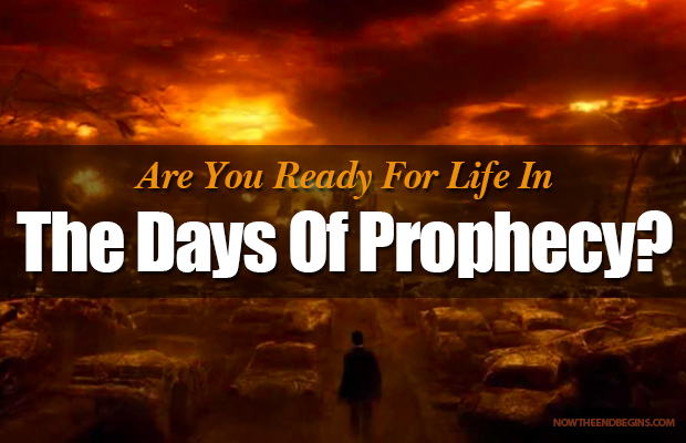 age-of-grace-church-dispensation-rightly-dividing-end-times-last-days-king-james-bible-prophecy-coming-true