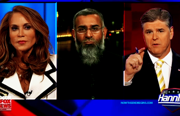anjem-choudary-fox-news-calls-for-pamela-geller-death-sean-hannity