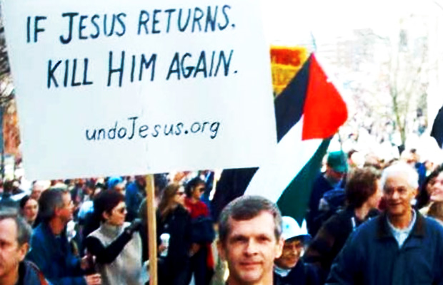 atheist-group-undo-jesus-says-kill-him-again-400