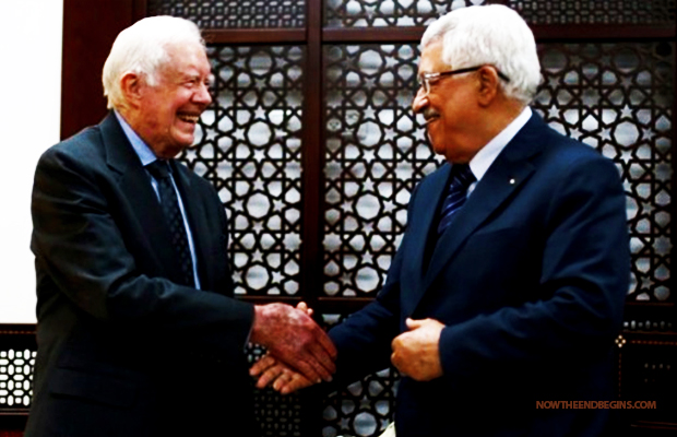 jimmy-carter-says-hamas-wants-peace-netanyahu-israel-are-the-problem