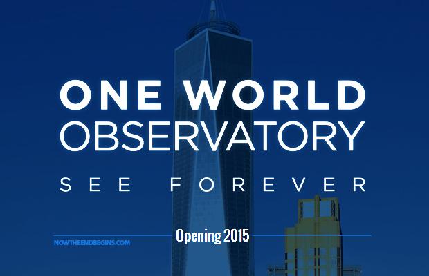 one-world-observatory-trade-center-new-york-city