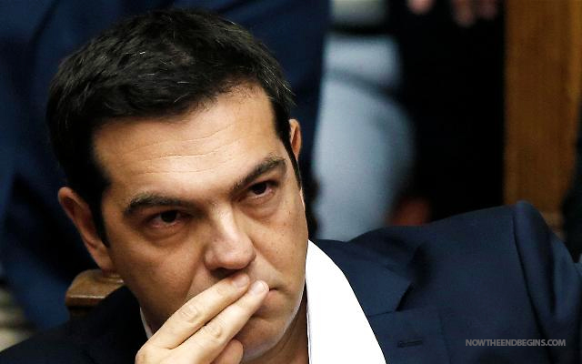 alexis-tsipras-says-greece-banks-will-not-open-monday